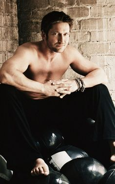 Sexy pictures of gerard butler