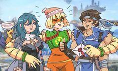 Super Smash Ultimate, Nintendo Super Smash Bros, Nintendo Characters, Nintendo Games, Dreamworks Movies, A Comics, Comic Artist, Pokemon Cards, Digimon