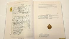 Osmanlı'da istihbarat