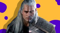 The Witcher is set to return with its second season in 2021 and the first teaser shows Henry Cavill in a new look. Here is... The post What Should You Expect From The Witcher Season 2? appeared first on DKODING.