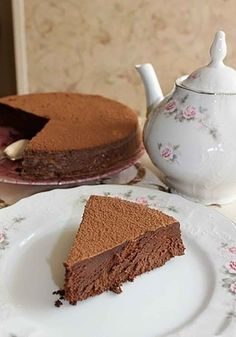 prajitura Baking Recipes, Cake Recipes, Russian Cakes, Good Food, Yummy Food, Romanian Food, Food Cakes, Snacks, Confectionery