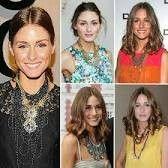 Alasadi Statement necklaces