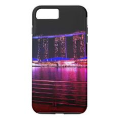 Shop Travel goals Singapore Case-Mate iPhone Case created by Grafixx. Travel Info, New Travel, Travel Goals, Iphone 8 Plus, Iphone Case Covers, Adventure Travel, Singapore, Check, Design