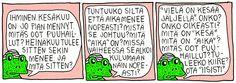 Fok_it - 30.6.2014 - Nyt