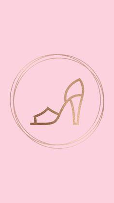Pink Instagram, Feeds Instagram, Instagram Blog, Instagram Story, Instagram Fashion, Web Design, Icon Design, Lip Wallpaper, Insta Icon