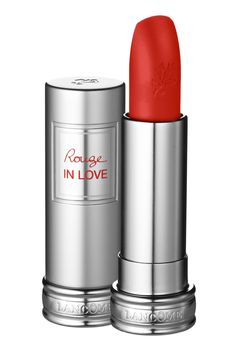 LANCÔME Rouge in Love Rouge St. Honore