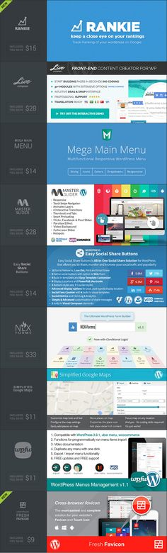 Flexible WordPress theme specially designed for Digital Marketing Agencies, SEO companies, Social Media specialists and their clients.                Best SEO WordPress theme of 2015 No other premi...