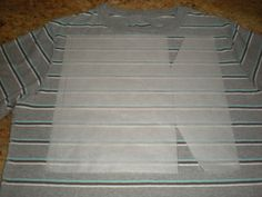 Make your own t-shirt diapers! Thanks to Adventures in Fluff for this article! http://adventures-in-fluff.blogspot.com/2011/08/how-to-sew-your-own-recycled-t-shirt.html