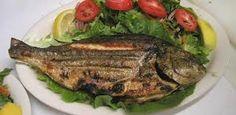 balık yemekleri - Google'da Ara