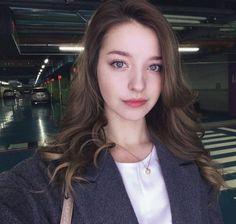 Angelina Danilova, Wattpad, Cute, Model, Beauty, Queens, Film, Portrait, Fine Girls