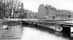 Kanaal Maastricht Luik | Binnenvaart in Beeld