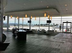 NetJets facility