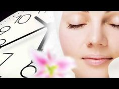 Anti Aging With Serums and Creams Aging Gracefully In An Image Driven So...