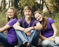 Teenage Sibling Photography Poses - Bing Images