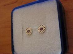 Šperky pro děti | Zlatnictví Helena Zip Around Wallet, Diamond