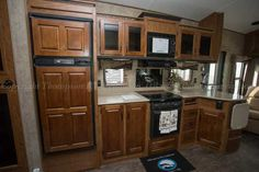 """2016 New Outdoors Rv Glacier Peak F26RLS Fifth Wheel in Oregon OR.Recreational Vehicle, rv, 2016 Outdoors RV Glacier Peak F26RLS, Just Arrived! New Options And Accessories For Mid-Year 2016 Models! -Aluminum Framing -2"""" Bonded Fiberglass Exterior Walls With Virgin Foam Insulation -Light Grey Front Cap With LED Lights -Laminated Fiberglass Slide Out Floors -4 Seasons Package (Including Heated & Enclosed Tanks, Double Insulation In Flooring, Tanks Wrapped In Astro-Foil, Astro-Foil Under…"""