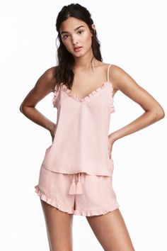 Pajamas For Women Sleepwear Maternity Pajama Set Underwire Lingerie Black Satin Nightwear Pyjama Satin, Satin Pajamas, Pyjamas, Lingerie Outfits, Women Lingerie, Maternity Pajama Set, Cotton Nightwear, Pijamas Women, Satin Rose