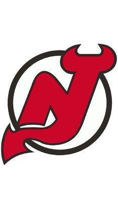 d101fd455 1496 Best New Jersey Devils images in 2019