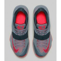 97efb2e16044 10 Top 10 Best Basketball Shoes in 2018 images