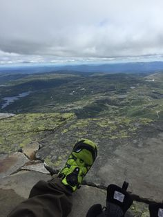 Gaustatoppen Turisthytte (Rjukan) - 2020 All You Need to Know BEFORE You Go (with Photos) - Tripadvisor Norway, Trip Advisor, Hiking Boots, Outdoor Living, Cabin, Photos, Life, Outdoor Life, Pictures