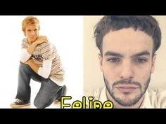 ANTES Y DESPUÉS DE PATITO FEO (2015) - YouTube Celebrities, Youtube, Fictional Characters, Celebs, Foreign Celebrities, Fantasy Characters, Youtubers, Youtube Movies, Celebrity