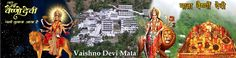 When Maa Vaishno Devi calls, no one can stop themselves to go ahead. Vaishno Devi Yatra comes under religious trip. We helicopter booking offers you the best chopper services for Maa Vaishno devi journey at affordable rates with all facilities and feasibilities.