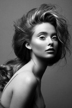 0f0f8452526 Artistic Fashion Photography Fashion Makeup Photography