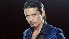 Bad boy of the Philippine cinema Robin Padilla will never be a Senator and this is according to the fearless forecast of netizens. Bad Boys, Never, Robin, Cinema, Politics, Celebrities, Movies, Celebs, European Robin