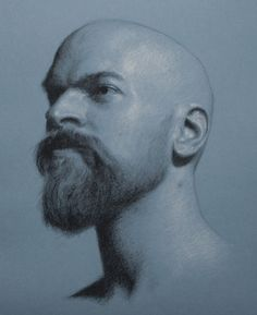 Steve Linberg