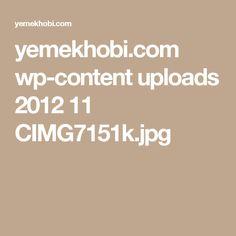 yemekhobi.com wp-content uploads 2012 11 CIMG7151k.jpg