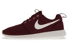 Nike Roshe Run Fall 2013