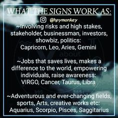 Yep again ♋️ Zodiac Star Signs, Zodiac Sign Facts, Horoscope Signs, Astrology Signs, Libra Sign, Zodiac Capricorn, Capricorn Traits, Zodiac Cancer, Taurus