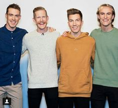 landofeternalwinter: The guys are gonna be on. Andreas Wellinger, Ski Jumping, Norway, Skiing, Chef Jackets, Jumpers, Guys, Sports, Dream Big