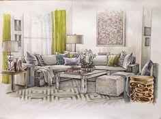 #sketch #sketching #texture #sketchzone #archfolios #interior #home #sketch_daily #archisketcher #sketch_arq #arquitetapage #sketchmuseum #arqsketch #arq_sketch #copic #nawden #arch_cad #arch_grap #alvindrafting #arch_sketch #arquisemteta #arch_more_may #matveeva_sketch