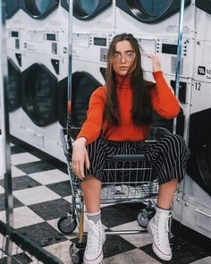 "24.7k Likes, 982 Comments - Hannah Meloche⚡️ (@hannahmeloche) on Instagram: "" ‪fav fashion trend atm ?? let's talk and b friends in the comments !!! ‬"""