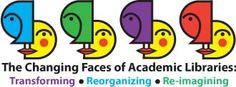 Exploring, Workshop, Tech, Community, Social Media, Tools, Learning, Simple, Fun