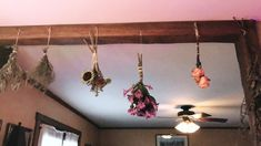 Leelah, Anne With An E, Cottage In The Woods, My Room, Bedroom Decor, Girls Bedroom, Sweet Home, Ceiling Lights, Inspiration