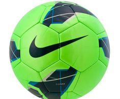 #Soccer #Ball #Nike