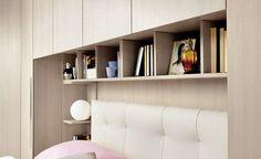 Vendita mobili online - armadio ponte angolo - Offerte | wordrobe ...