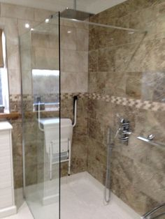 Image Result For Handicap Water Closet Height