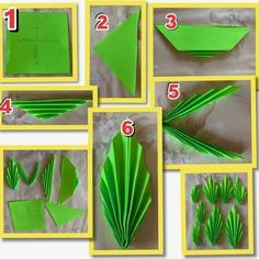 Top 10 Kid's Party Themes for a Rainy Indoor Birthday Party Leaf Template, Flower Template, Paper Art, Paper Crafts, Diy Crafts, How To Make Rosettes, Stick Centerpieces, Decoration Buffet, Paper Medallions
