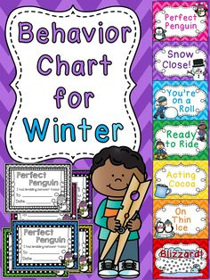20 easy classroom management strategies you can start right away to help improve student behavior and build a strong, positive classroom com. Classroom Behavior Chart, Kindergarten Classroom Management, Classroom Management Strategies, Student Behavior, Behaviour Chart, Classroom Posters, Classroom Activities, Classroom Organization, Classroom Ideas