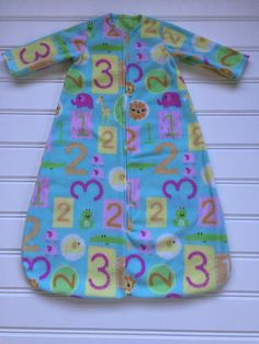 2ee7ed5476 26 Best baby sleeping sack images