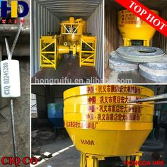 Mine extract gold purify machine grinding mill