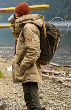 Ditch the Hoodie - Fall Outdoor Edition Photos) - Suburban Men Mens Outdoor Fashion, Mens Outdoor Clothing, Outdoor Men, Mens Fashion, Rugged Men, Rugged Style, Trekking Outfit, Style Blogger, Outdoor Outfit