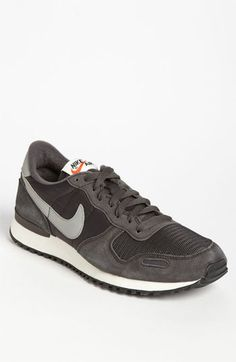 low priced ae09a a2dc4 Nike  Air Vortex Retro  Sneaker available at  Nordstrom Botas Deportivas,  Zapatos Deportivos