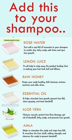 DIY your Christmas gifts this year with GLAMULET. they are compatible with Pandora bracelets. diy beauty tip for healthy happy hair # Hair care Have The Best Bath Ever! 9 Things To Add To Bathwater Natural Hair Tips, Natural Hair Styles, Natural Hair Regimen, Natural Hair Growth, Natural Hair Care Products, Natural Hair Color Dye, Natural Hair Mask, Natural Skin Care, Health And Beauty Tips