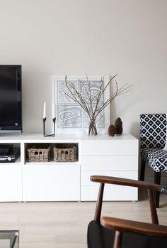Serie+Besta+de+Ikea+%28%40blancoydemadera%29+%2811%29.jpg (550×814)