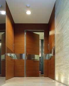 Wall coverings | Synua Wall System | Oikos | Stefano. Check it out on Architonic