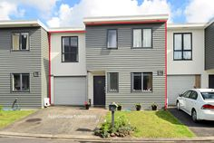 Property ID: 541457, 52 Saintly Ln, Avondale, Cute and Cozy. Lock Up and Leave   Edita & Peter Andrijasevic from Barfoot & Thompson Real Estate